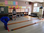 s-学校祭 (9).jpg