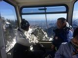 中雪山2.jpg