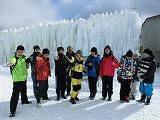中雪山9.jpg