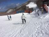 中雪山6.jpg