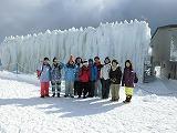 中雪山7.jpg