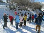 中雪山⑩.jpg