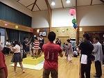 夏祭り (5).jpg