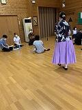 夏季研2.jpg