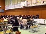 公開研 (3).jpg