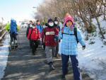 中雪山⑪.jpg