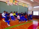 小お別れ (1).jpg