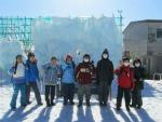 中雪山③.jpg