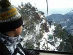 中雪山 (2).jpg