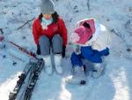 中雪山④.jpg