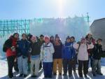 中雪山①.jpg