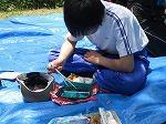 s-遠足 (6).jpg