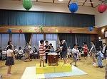 夏祭り (4).jpg