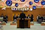 s卒業式①.jpg