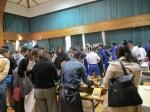 s-学祭77.jpg
