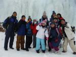 中雪山 (3).jpg
